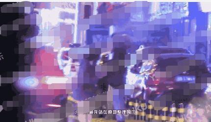 宋威龙赵佳丽疑似恋情曝光 又一男星恋情曝光!