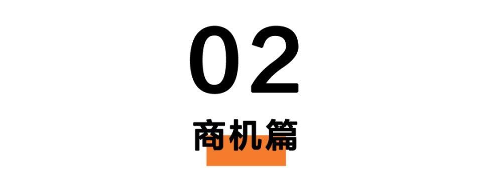t01ddc932785a43029e.jpg?size=960x384