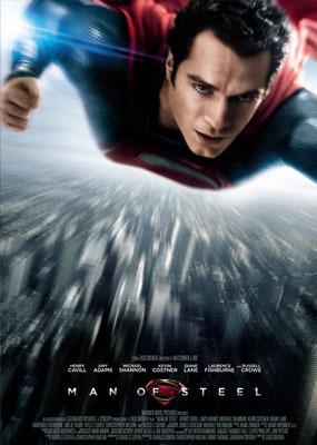 超人:��F之�|