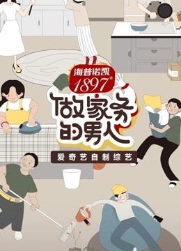 做家务的男人第2季