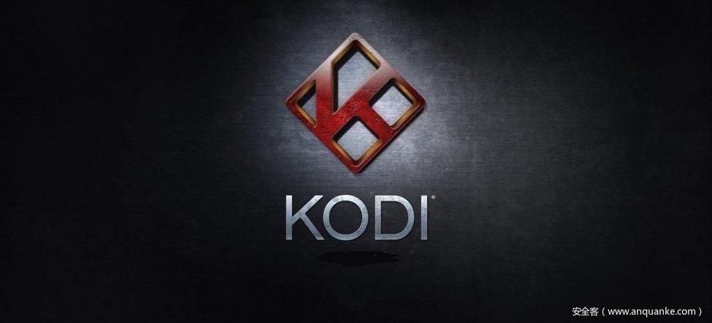 由于安装第三方恶意插件被用于挖矿?Kodi