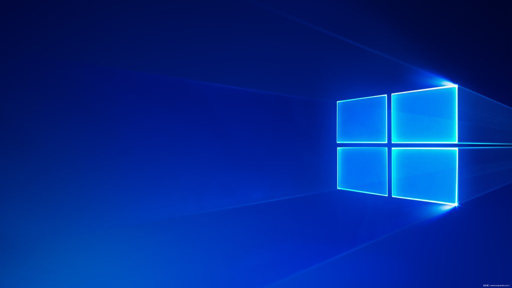 通过Windows备份操作者的权限实现提权