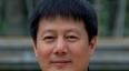 原央视导演罗伟病逝 曾连续7年执导央视元旦晚会