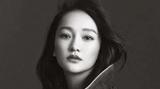 娱乐圈最佛系的三大女演员,周迅率真耿直,杨蓉坐等机会上门