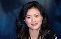 她是陆毅的前女友,嫁给富商老公却入狱病逝,今高调复出