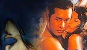 外国电影鬼片黄色片_俾鬼玩 (又名:猛鬼煞星)谁知道这个电影香港的鬼片