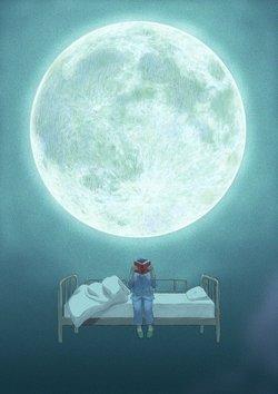 床前明月光的床_床前明月光_好搜百科