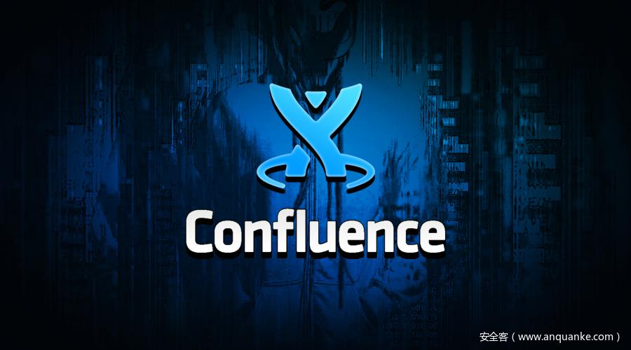 CVE-2019-3398丨Confluence 路径穿越分析-互联网之家