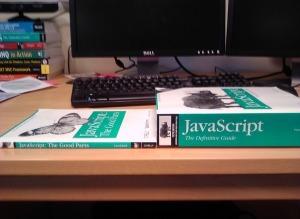 """如何写""""好""""JavaScript(2)"""