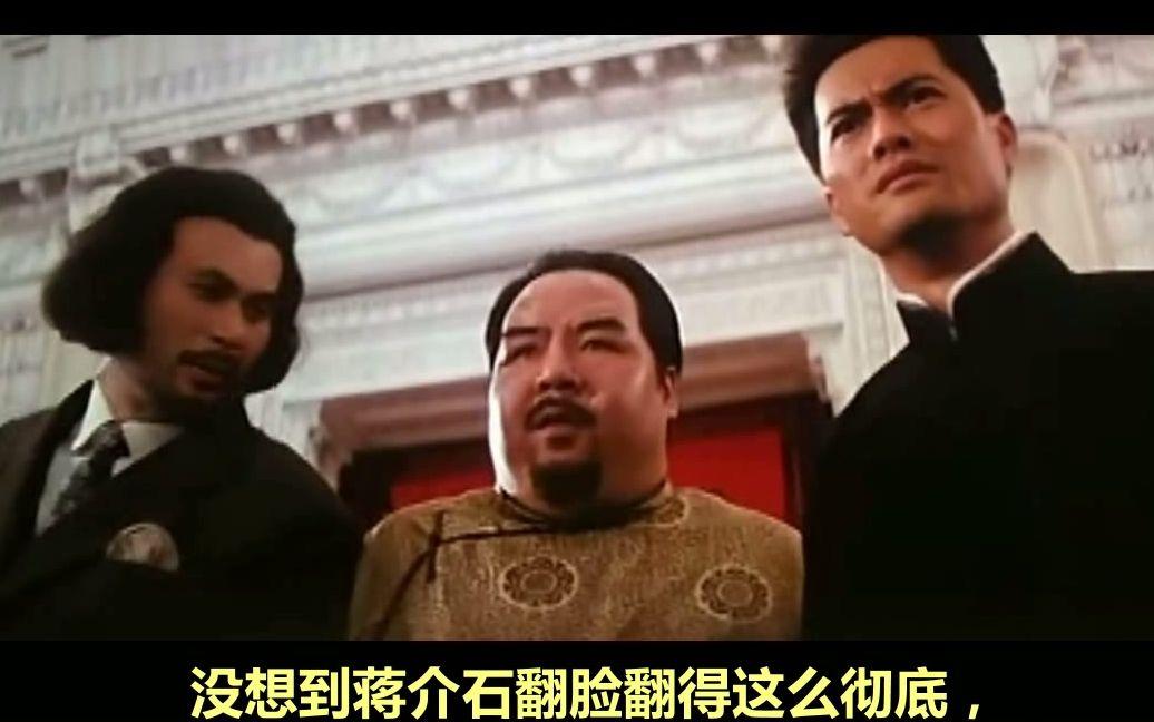 香港黑帮电影吕良伟_黑道风云-在线观看-360影视