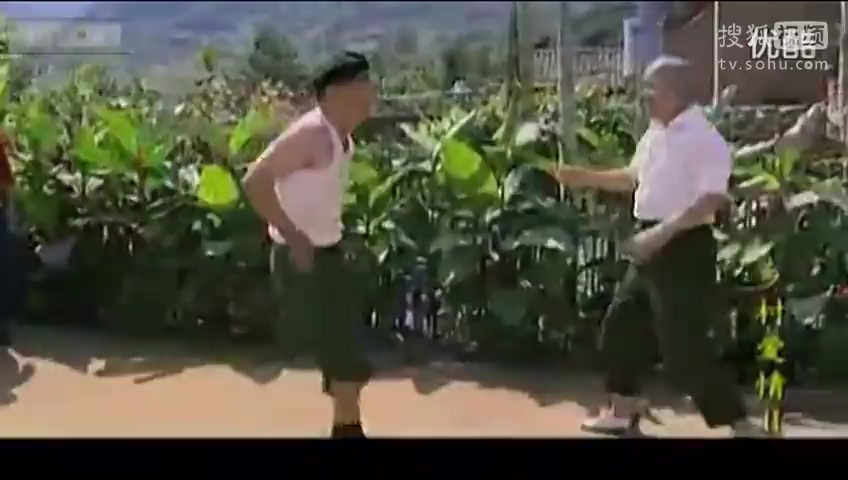 赵四微信表情_赵四跳舞微信图片-微信小胖子跳舞是谁-跳舞的小胖子微信表情 ...