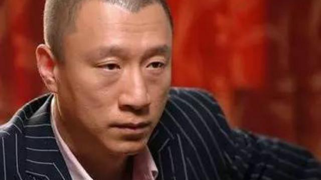 刘华强经典图片_360影视-影视搜索