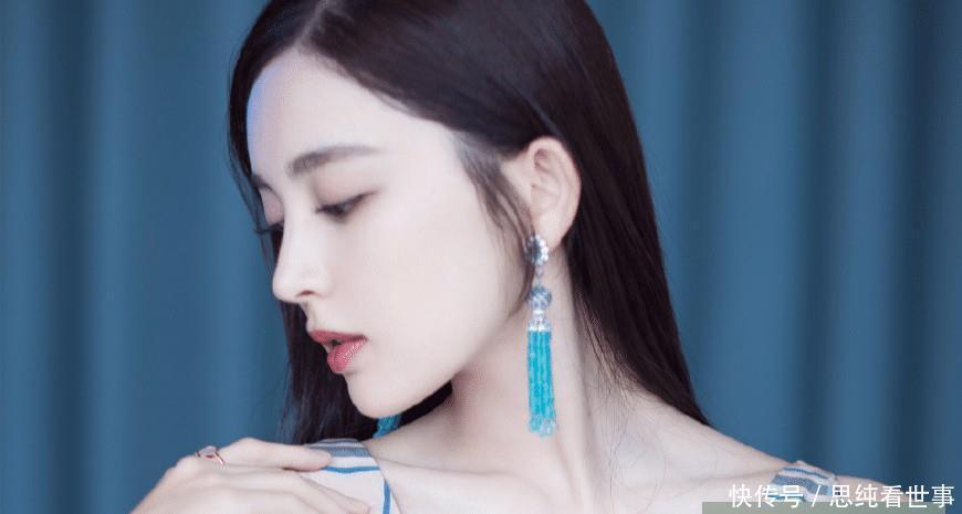 汉族人为何不娶维吾尔族美女?