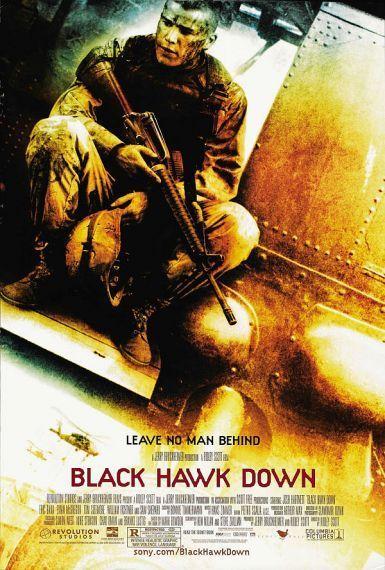 2001高分战争历史《黑鹰坠落》加长版.BD4K/1080P.国英双语.高清中英双字