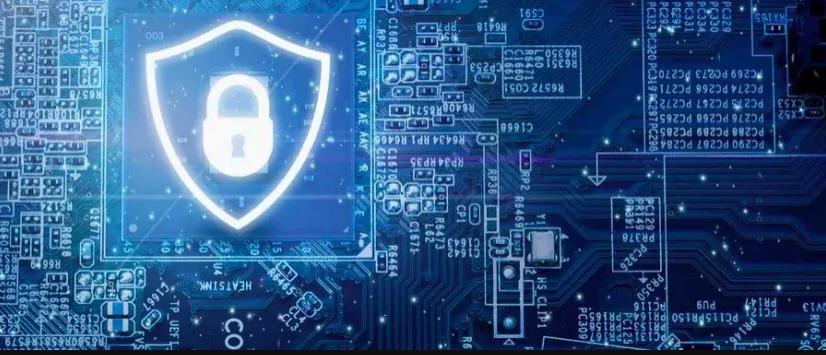陕西CA正式入根360信创SM2国密根证书库,助力国密数字证书生态发展