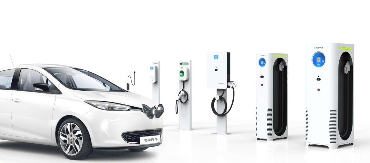 111.5万台充电桩 vs 11万座加油站,未来新能源车将何去何从?