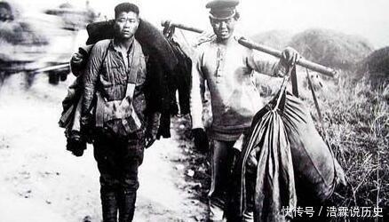 中国人第一次参加世界大战, 有80山东人