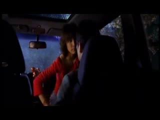 甜性涩爰_视频短片 热播床吻戏片段大全_吻戏床片段大全《甜性涩爱》激情床吻戏