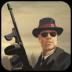 黑手黨槍戰 Mafia Game - Mafia Shootout