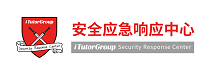 ITUTOGROUP