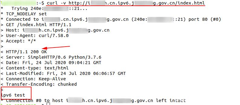 """""""失控""""的 IPv6:观察 IPv6 网络环境安全现状"""