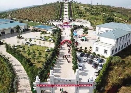 云南澄江县殡仪馆回应收取天价运尸费:系协商在先,合法合规