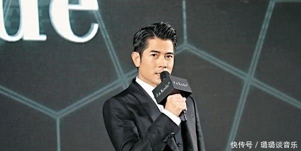 中國最有錢的5位男明星,趙本山只能墊底