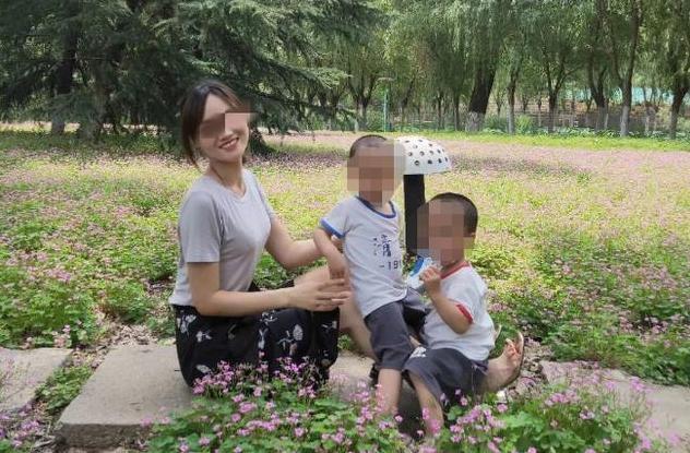 南阳女护士整形致死,丈夫:不会善罢甘休,不想孩子问起无法回答