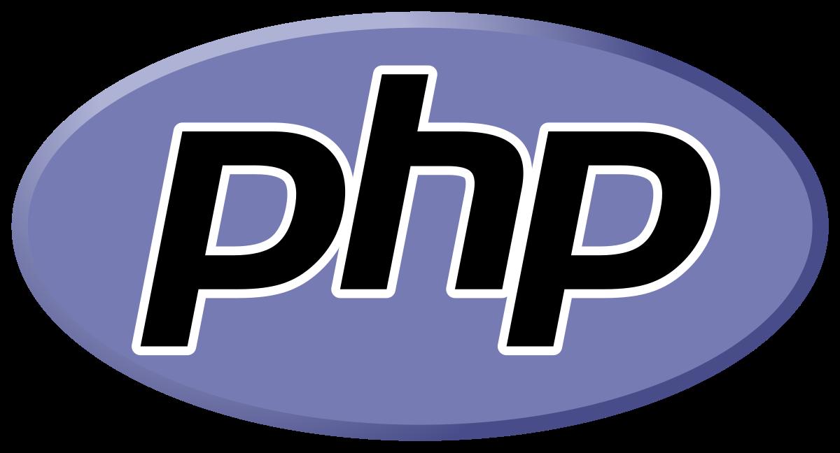 编程语言排行榜