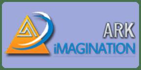 ARK iMagination