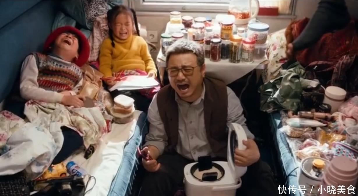 甄子丹新片将在网络上播映 改为网络上映?