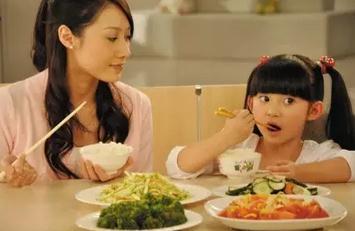 家长常做这5件小事,给孩子满满正能量