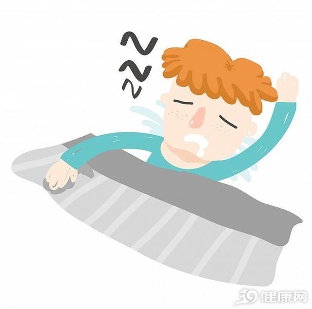 裸睡有助于增强欲望?男人裸睡的好处