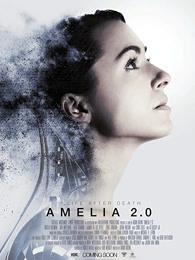 艾米莉亚2.0在线观看