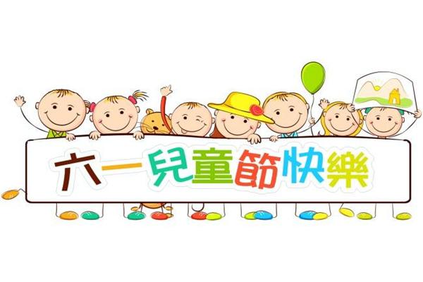 童节贺卡囹�a_送给妈妈礼物卡通囹a_妈妈卡通_爸爸妈妈卡通_妈妈图片卡通_看猎奇