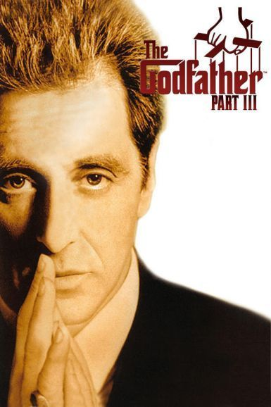1990高分犯罪剧情《教父3》BD1080P.国英双语.高清中英双字