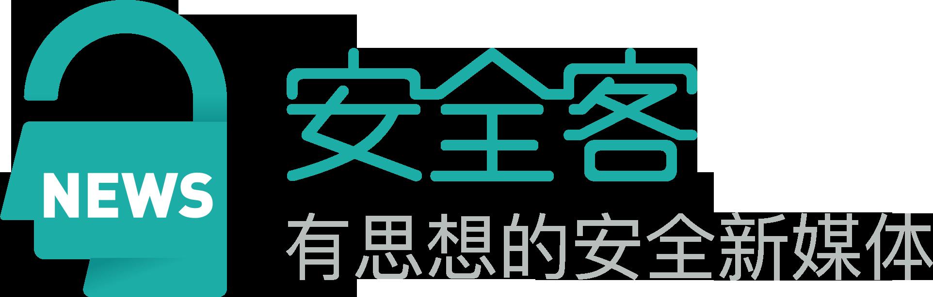 看黄app客Logo