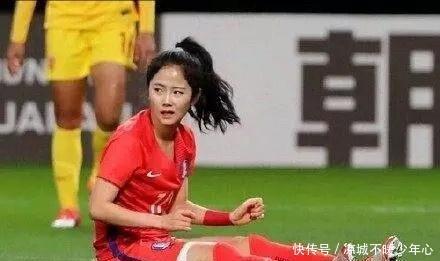 女足世界杯将至, 中国队手握两张王牌