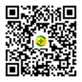 360微信公众号二维码