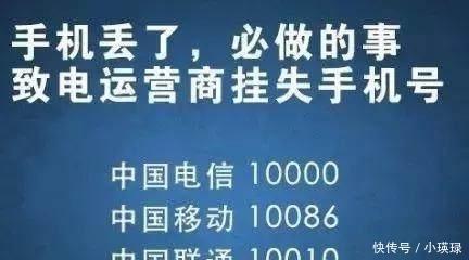 t016accc458e265d980.jpg?size=432x240