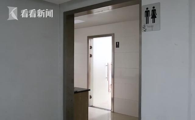 已婚男因女孩漂亮蹲伏厕所偷拍:40分钟,39张照片和7段视频