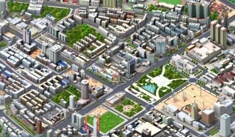 百度地图高清街景_百度地图高清卫星地图 _排行榜大全