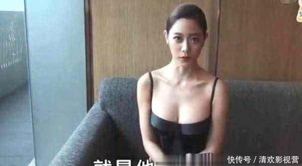 亚洲第一美女李成敏,最想要嫁的男星是他 热点 热图4