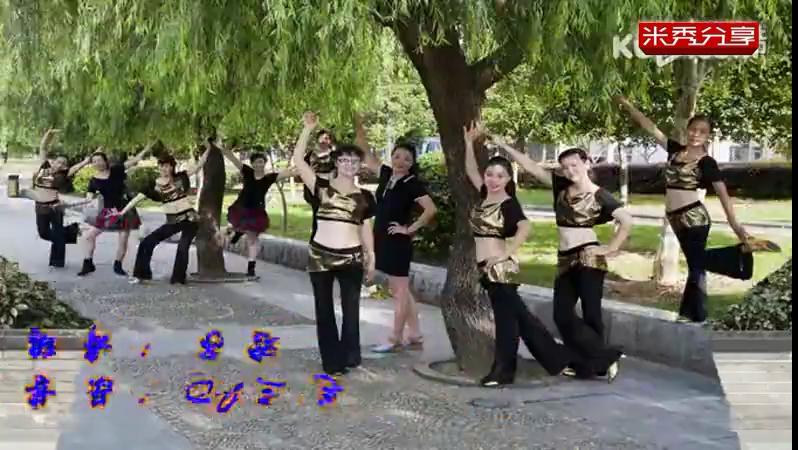 场舞圣地拉萨分解动作_广场舞 茉莉 圣地拉萨