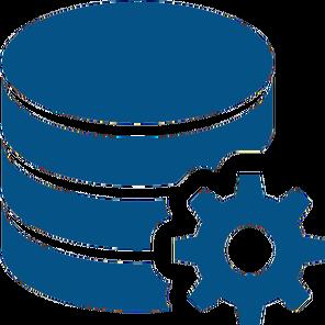 sql database language