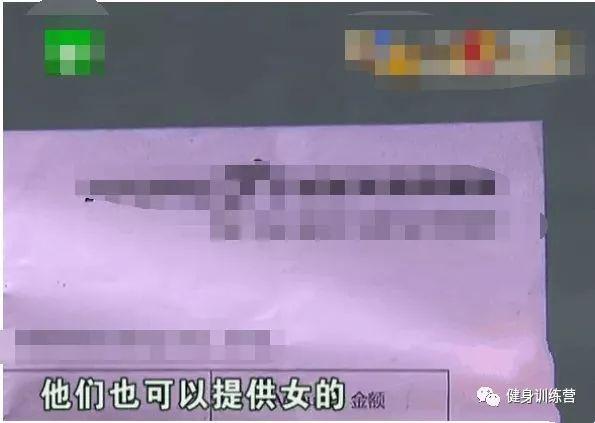 t017338db48795d2f50.jpg?size=595x423