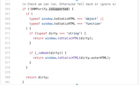 SCTF2019 Writeup——De1ta - 安全客,安全资讯平台
