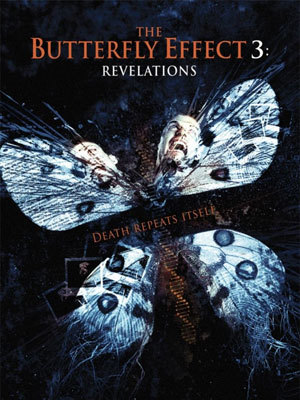 《蝴蝶效应3:启示》-犯罪,剧情,科幻,惊悚