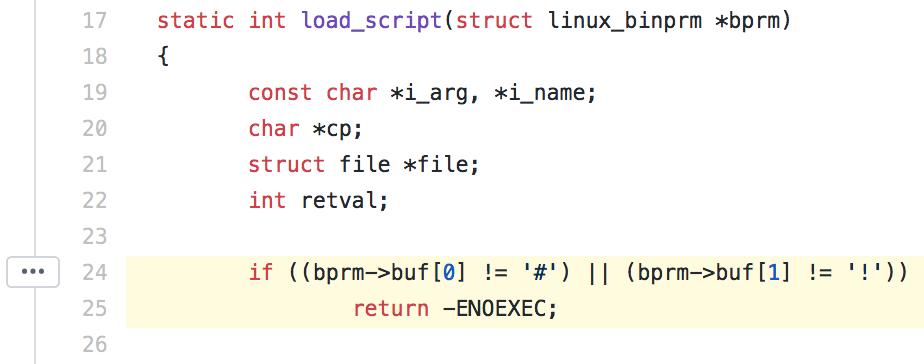 load_script-80abb39b-7a25-4494-add4-22f669abaa11-1