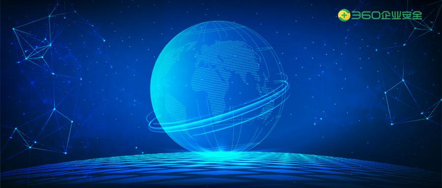 清理企业风险:网络攻防演练的决胜一步